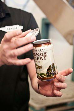 "Intro to Craft Beers: Best ""Gateway Beers"""