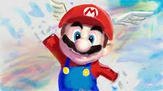 The brand new game Art Academy game (Art Academy Sketch Pad) is out now for WiiU for only 3.99 on the WiiU E-Shop. I already own the game Art Academy first semester on my 3DS and I think it's Awesomtacular!!! This game looks pretty Schweet too.  Read more on my Blog: megamariocollector.blogspot.com  #Awesomtacular!