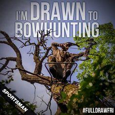 #bowhunting #hunting