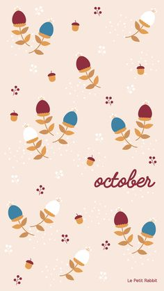 Wall paper fall october ideas for 2019 Acid Wallpaper, Iphone Wallpaper Herbst, Free Phone Wallpaper, Holiday Wallpaper, Fall Wallpaper, Pastel Wallpaper, Cute Backgrounds, Cute Wallpapers, Wallpaper Backgrounds