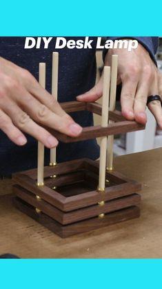 Welding Art Projects, Wood Shop Projects, Woodworking Projects Diy, Woodworking Furniture, Diy Projects, Simple Woodworking Projects, Simple Wood Projects, Wood Projects That Sell, Wood Projects For Beginners