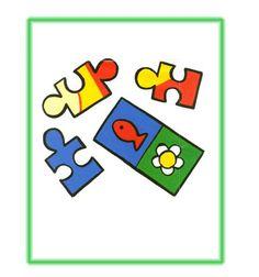 puzzelheok