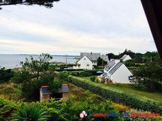 Un projet d'achat immobilier dans le Finistère ? Entre particuliers, visitez cette maison avec vue sur mer à Concarneau. http://www.partenaire-europeen.fr/Actualites-Conseils/Achat-Vente-entre-particuliers/Immobilier-maisons-a-decouvrir/Maisons-a-vendre-entre-particuliers-en-Bretagne/Maison-vue-mer-balcon-terrasse-100-m-plage-beaux-volumes-ID-2692402-20150601 #maison