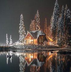 "599 Likes, 7 Comments - INTERIOR_&_DESIGN (@decor_design_interior) on Instagram: ""Очарование зимы.. #design #decor #interior #interiors #exterior #дизайн #декор #дизайнинтерьера…"""