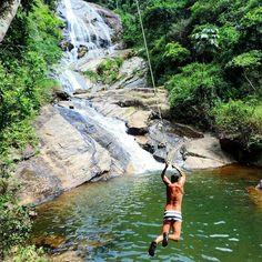 @Regrann from @paolopenaa -  Se jogaa.... Urrulll . . . Sodrelândia Trajano de Moraes - RJ  @beraldo.lucas . . . #EarthOfficial #TourThePlanet #TripLookers #Trippics #WeLikeTravel #Fantastic_Earth  #NatGeo #NatGeoTravel #Fantastic_EarthPix #LonelyPlanet #FanTrip #SobreLugares #DestinoBrazil #TrilhandoMontanhas #LoucosPorMontanhas #TrilhasETravessias #ParaisoRadicalRJ #DestinosImperdiveis #VoceNoMundo #LoucosPorViagens #Aventureiros #BlogMochilando #EuVouNaJanela #SelfieVip #ConexaoVibe…