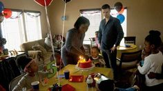 Aiden's 5th Birthday | CatchMyParty.com