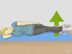 Bildtitel Get Rid of Inner Thigh Fat Step 14