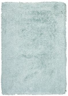 Kathy Ireland Studio Sunset Boulevard Shag Topaz Area Rug By Nourison KI900 TOPAZ (Rectangle)