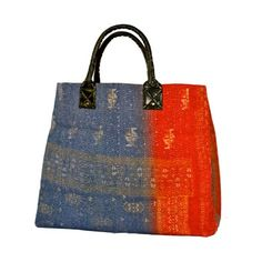 I pinned this Aanchal Tote from the Bohemian Chic event at Joss and Main!