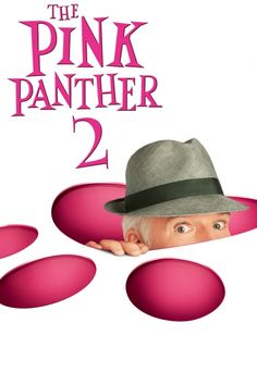 The Pink Panther 2 Poster Artwork - Steve Martin, Jean Reno, Alfred Molina - http://www.movie-poster-artwork-finder.com/the-pink-panther-2-poster-artwork-steve-martin-jean-reno-alfred-molina/