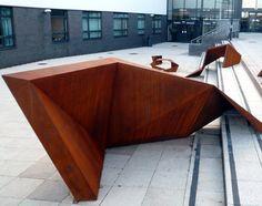 01-sculpture-fabrication-in-corten-steel-plate-b.jpg (392×310)
