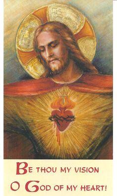 Image from http://3.bp.blogspot.com/-b3sJlbqOlZ0/UaPSwgHpR8I/AAAAAAAAAGQ/sfSxmuSJuks/s1600/Danvers-Sacred+Heart.jpg.