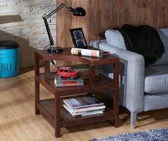 Main Thumb Selena, Desk, Furniture, Home Decor, Desktop, Decoration Home, Room Decor, Home Furnishings, Office Desk