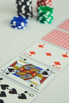 reason gambling card lyrics crossword game