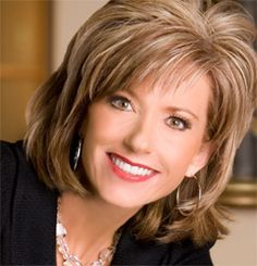 Beth Moore Hairstyles, Hairstyles 2, Hairstyle Ideas, Hair Ideas, Fun Hair, Cute Hair, Hair Do'S, Hair Cut, 50 Styles