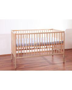 Patut MyKids Radek Cribs, Furniture, Modern, Home Decor, Design, Cots, Trendy Tree, Decoration Home, Bassinet