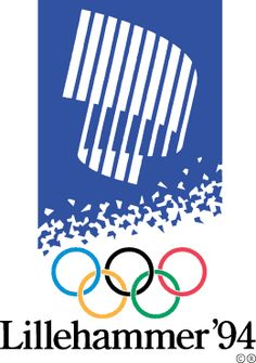 Winter Olympics. Add Around The Rings on www.Twitter.com/AroundTheRings & www.Facebook.com/AroundTheRings for the latest info on the #Olympics.