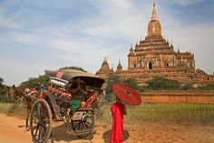 17 incredible photos of the spirit of Burma - Matador Network