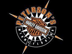 Harley Davidson Products Engine Bright