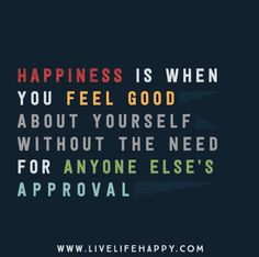 Wisdom Quotes About Life And Happiness Inspiration 38 Inspirational Quotes About Life  Inspirational Change And