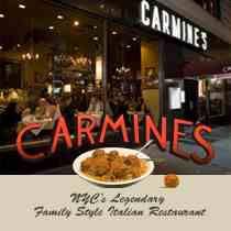 Image from http://www.alicart.com/images/restaurants/carmines.jpg.