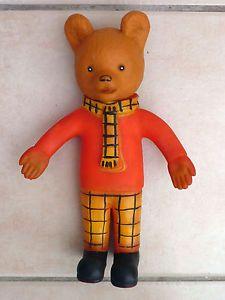 My Childhood Memories, Childhood Toys, Sweet Memories, Retro Toys, Vintage Toys, Bear Toy, Teddy Bear, Old Toys, Children's Toys