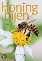 Boek Honingbijen