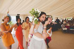 estudio fotografia para bodas