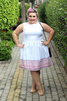 vestido-godê-plus-size-e-descontos-na-Posthaus-5