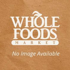 Breakfast | Valencia | Whole Foods Market | Catering-Online ...