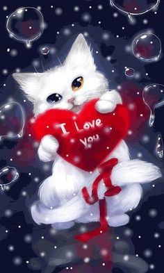 439 Best Love Wallpapers Images I Miss You Wallpaper Heart