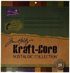 Darice GX-1920-00 24-Pack Core'dinations Tim Holtz Color ... https://www.amazon.com/dp/B005OBT1R8/ref=cm_sw_r_pi_dp_x_fngbyb4RV0FH1