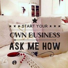 If I offered you a job opportunity,  costing you NOTHING to join, NO KIT TO BUY and NO TARGETS to meet, 43% profit on products, would you take it? Comment YES if you would like to know or  inbox me  #job #opportunity #nuskin
