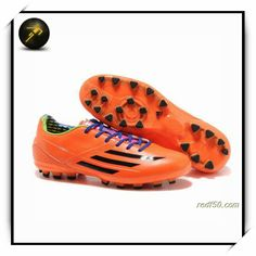 You can get Football Cleats Covers Brazil Samba Adidas New F50 Adizero 2014 AG Orange Womens for 100uthentic, Direct Factory Delivery to your hand freely!