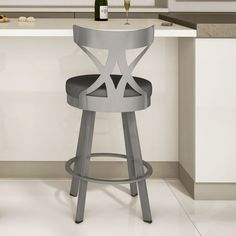 Shop AllModern for All Bar Stools & Counter Stools for the best selection in modern design.  Free shipping on all orders over $49.