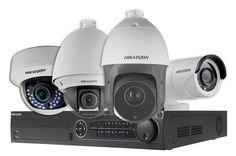 VIDEOSORVEGLIANZA TVCC Impianti integrati con i sistemi di Sicurezza - ISI NET - Tel. 0817710201 - 0815748998 - info@isi-net.it -  www.videosorvegliare.com