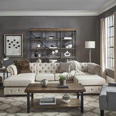 13 Best Beige Carpet Living Room Ideas Living Room Designs Couches Living Room Beige Carpet Living Room