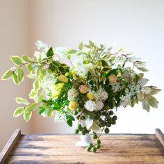 Early Spring Inspiration | Kiana Underwood