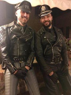 Aussie leather & boots boi skype: ozlthrboy