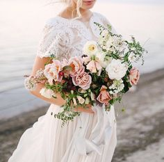 Get an idea of how the Good Maid Of Honor Speeches should flow and you will have…