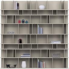 Design Bücherschränke & Bücherregale online kaufen | BoConcept®