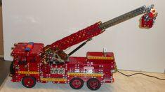 camion nacelle pompiers (3)