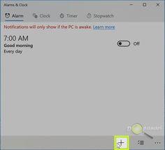 Timer Clock, Alarm Clock, Windows, Map, Learning, Projection Alarm Clock, Location Map, Studying, Alarm Clocks