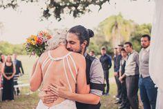 Mauricio Mussi Fotografia - Blog - Casamento Estefânia e Maurício