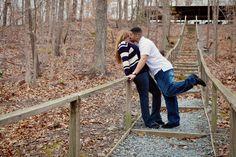 DESIREES E-SESSION + FAMILY Photo By Amanda Berke Photography