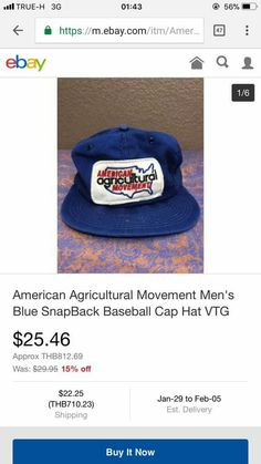 8492ca21f97 35 Best Oil   Gas Industry vintage hats images