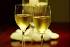 Refreshing Cocktails, Sands, Alcoholic Drinks, Romance, Romance Film, Romances, Liquor Drinks, Alcoholic Beverages, Liquor