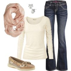 """""""Untitled #289"""" by allymarie-0505 on Polyvore"""