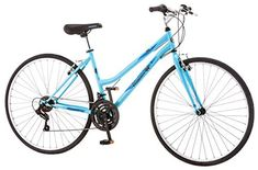 As a beginner mountain cyclist, it is quite natural for you to get a bit overloaded with all the mtb devices that you see in a bike shop or shop. There are numerous types of mountain bike accessori… Bmx Bikes, Cool Bikes, Dirt Bike Birthday, Bicycle Women, Bicycle Lights, Bicycle Maintenance, Bike Shoes, Cool Bike Accessories, Bike Storage