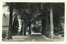 Harderwijkerstraat.